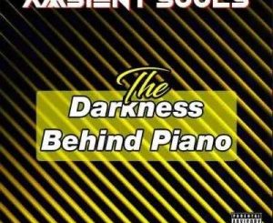Ambient Souls – The Darkness Behind Piano (Main Mix) Mp3 download