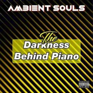 Ambient Souls & Marvin X – Connections (Main Mix) Mp3 download