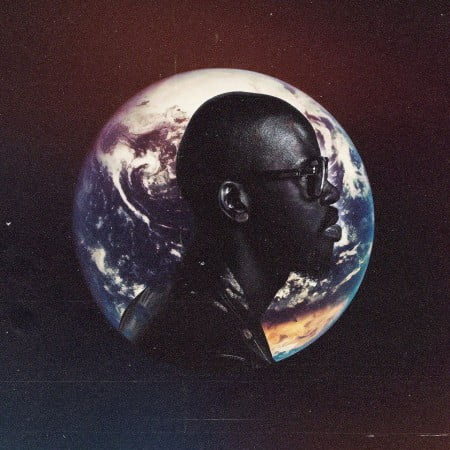 Black Coffee – Exit Life Live Stream Mix 2020 Mp3 Download