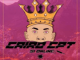 Cairo Cpt – Inkedama Mp3 download