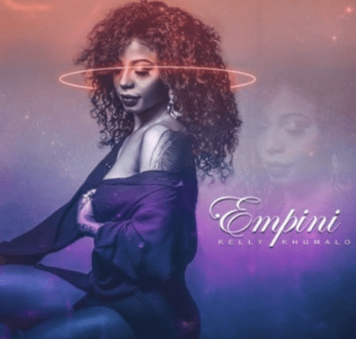 Kelly Khumalo – Empini Mp3 download
