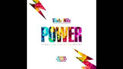 Shatta Wale – Power (Dealer)