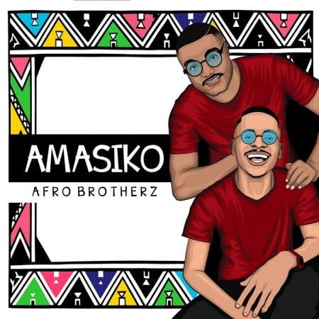 Afro Brotherz – The Finale Ft. Caiiro, Pastor Snow