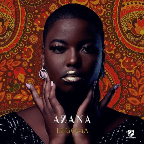 Azana – Lovers and Best Friends Ft. Disciples Of House