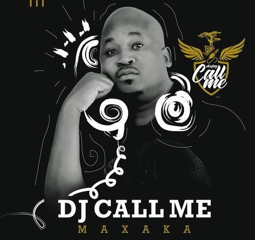 DJ Call Me – Kweta Ft. Makhadzi, Double Trouble