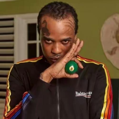 Tommy Lee Sparta – Rich & Bad