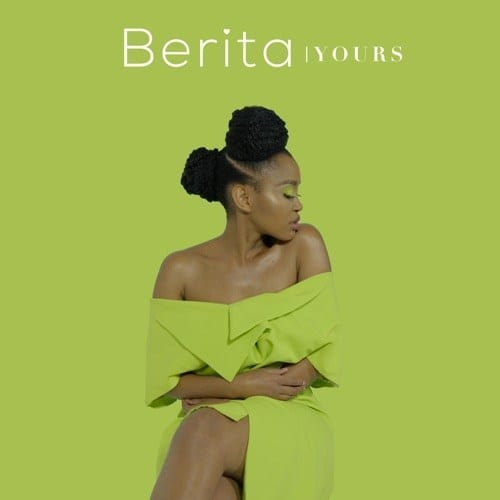 Berita – Yours (Pastor Snow Afro Mix)