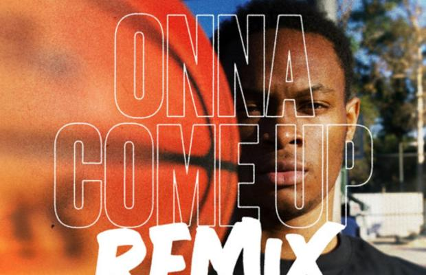 Lil Eazzyy Ft. G Herbo – Onna Come Up (Remix)