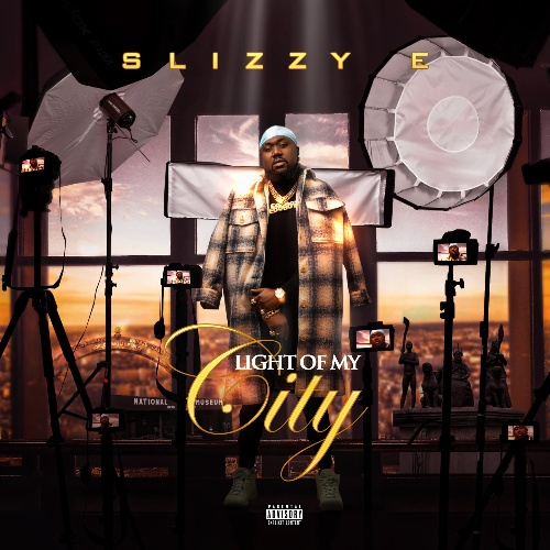Slizzy E – Our Love Ft. Nayomiblare